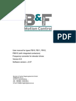 DENON DR-230// DR-250   FBS10.5 FLAT BELT