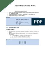apostila-de-matematica-10-e28093-matriz.pdf