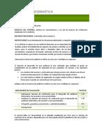 04 Control1 Auditoria Informatica V4
