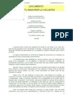 Documento_Voluntad.doc