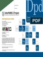 ip2_creator_guidelines_booklet--portuguese.pdf