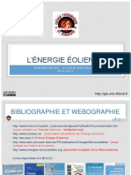 Lenergie_eolienne2016-2017.pdf