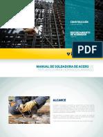 novacero_manual de soldadura.pdf