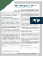 272401439-Anexo-b-Mrfo-y-Tif-Cte.pdf