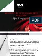 eg023radiacionejercicio-131107004754-phpapp02