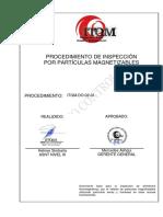 particulas magnéticas1_MT