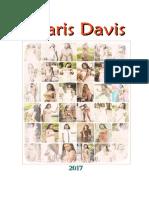 Maris Davis 2017