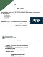 007plan Ciencias de La Educación (1) (1)