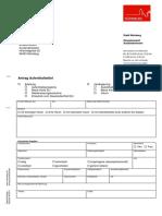 Aufenthaltstitel formular.pdf