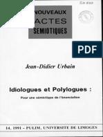 urbain-idiologues.pdf