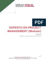 PM Unidad 3.1 ANEXO Guia para el armado de una EDT.pdf