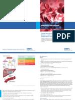GlucoRx Diabetic Ketoacidosis