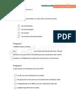 Unidad I - Evaluacion Parte 2 - ALUMNO