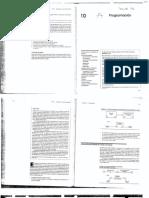 SESION_09-04_PROGRAMACION.pdf