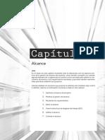 PM Unidad 3.1 Gestión del Alcance de un proyecto.pdf