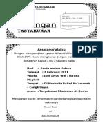 163896686-undangan-tasyakuran-haji-doc.doc