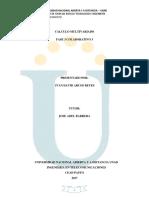 Ejercicio1_Fase4