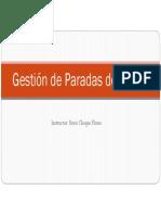 Gestión de Paradas de Planta Rev1