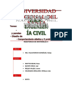 200784380-Informe-Columnas