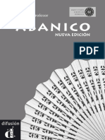 b85eec16c60c7 Abanico B2 Libro del profesor.pdf