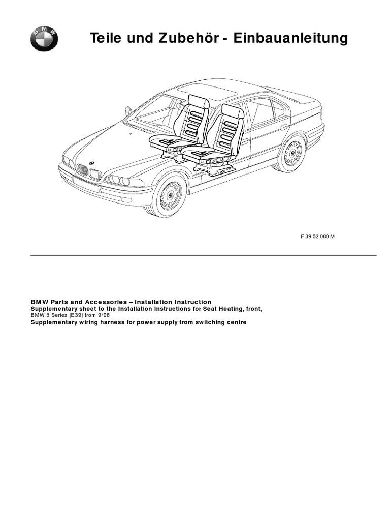 Erfreut Auto Audio Kabelfarben Fotos - Der Schaltplan - triangre.info