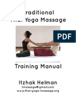 beginner_thai_massage_manual.pdf
