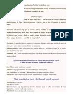 Dramatizació1.docx