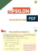 82103_pp_percentil_ordem_k_propriedades.pptx
