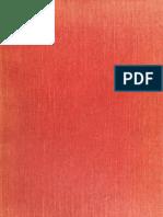 Diosc. Longobardus (Ed. Hofmann et al.) (1883-1897-1899)