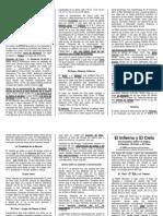 d04_cox-infiernoycielov1.pdf
