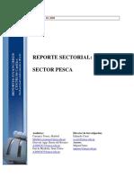 PESCA SECTOR.pdf