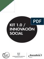 KIT-1.0.pdf