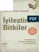 - İyileştiren Bitkiler-Prof.Dr.Erdem Yeşilada .pdf