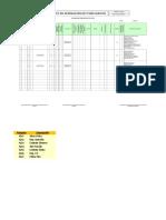 p0560 - f002 Formato de Solicitud de Repuesto o Materiales (22nov2017)