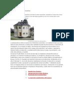 Arquitectura antroposofica.doc
