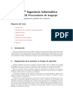 memoria.apun.pdf