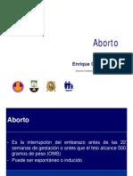4044_2015_07_14_complicaciones_aborto.pdf