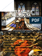 LITERATURA-RELIGIOSA-1 (1)