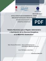 01 ZAC Sistema Electrónico Para El Registro Administrativo