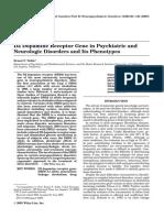 D2 Receptor Dopamina.pdf
