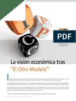 La-visión-económica-tras-el-otro-modelo.pdf