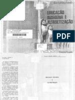 LVR MELIÀ 1979 Educação Indígena e Alfabetização.compressed