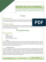 03-Chapitre-3-Croissance Des Cellules Hormonale