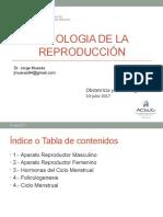 5.Fisiologi_a de la Reproduccion HNERM 1 (1).pptx