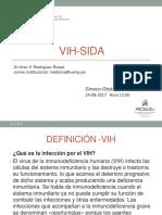 15.HIV-SIDA  (1).ppt