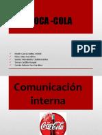 Comunicacin Externa en La Empresa 1 150418180659 Conversion Gate02