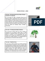 laysa.pdf