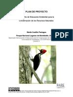 Martin-Montebello-Plan-Final_07-04_0.doc