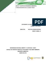 Actividad 2. Dimensionamiento de un Lavador Venturi.docx