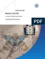 207122448-Motorul-V10-TDI-Cu-Sistem-de-Injectie-Injector-pompa.pdf
